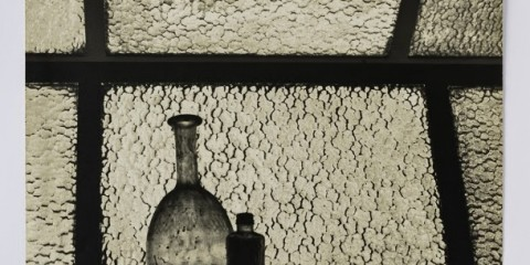 Fotografia Modernista – Ademar Manarini