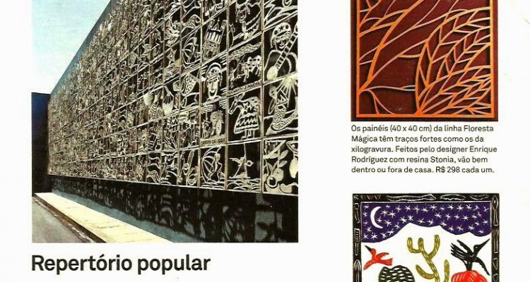 arquitetura_e_construcao_jborges_galeria_de_gravura_2