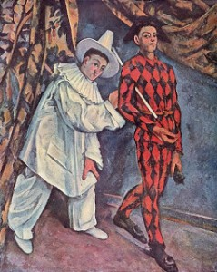 carnaxe_cezanne_paul_1888_pierrot_and_harlequin