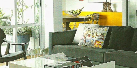 casa_claudia_lizarraga_tomie_ohtaka_macaparana_galeria_de_gravu
