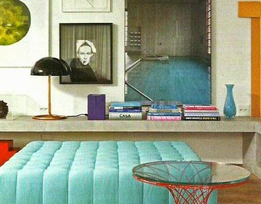 casa_claudia_tomie_ohtake_galeria_de_gravura