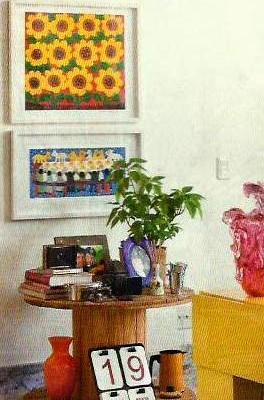casa_e_jardim_antônio_poteiro_1_galeria_de_gravura