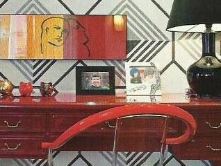 casa_e_jardim_florian_raiss_galeria_de_gravura