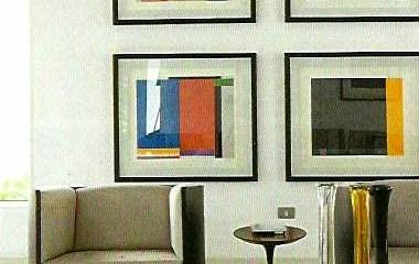 casa_vogue_eduardo_sued_galeria_de_gravura_6