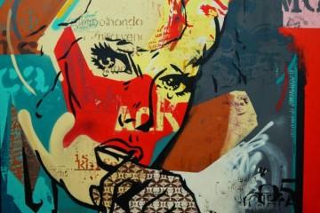 daniel_melim_galeria_de_gravura_6