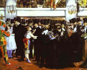 edouardmanet_the_masked_ball_at1873_the_opera1