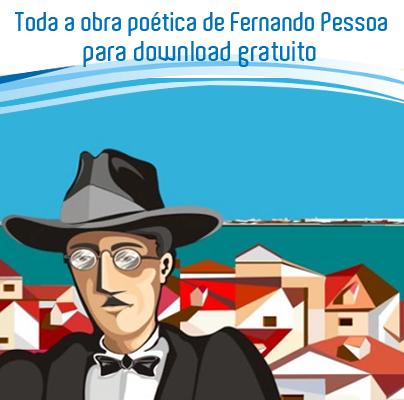 fernando_pessoa_galeria_de_gravura