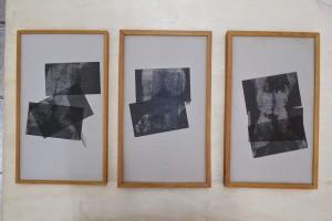 hudnilson_junior_galeria_de_gravura