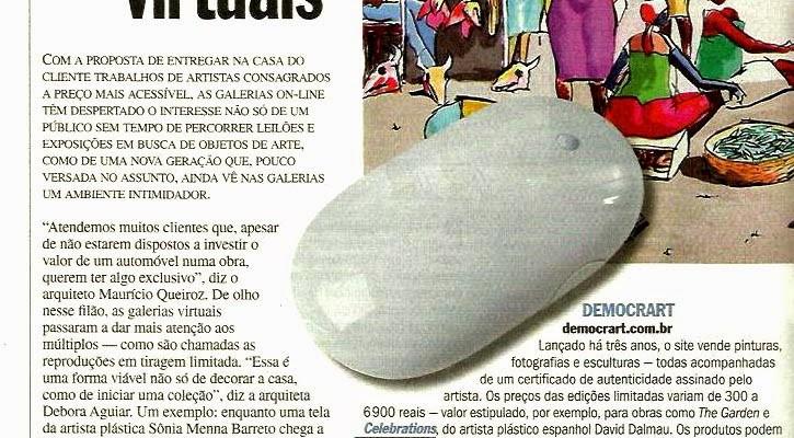 veja_galeria_de_gravura_1