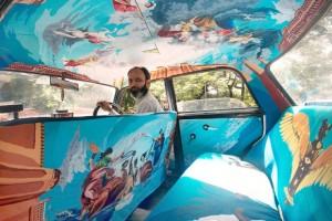 taxi_india_gaeria_de_gravura_1