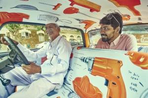 taxi_india_gaeria_de_gravura_10