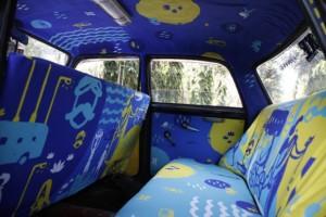 taxi_india_gaeria_de_gravura_11