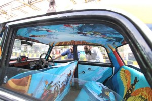 taxi_india_gaeria_de_gravura_2