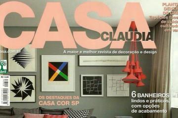 casa_claudia_galeria_de_gravura
