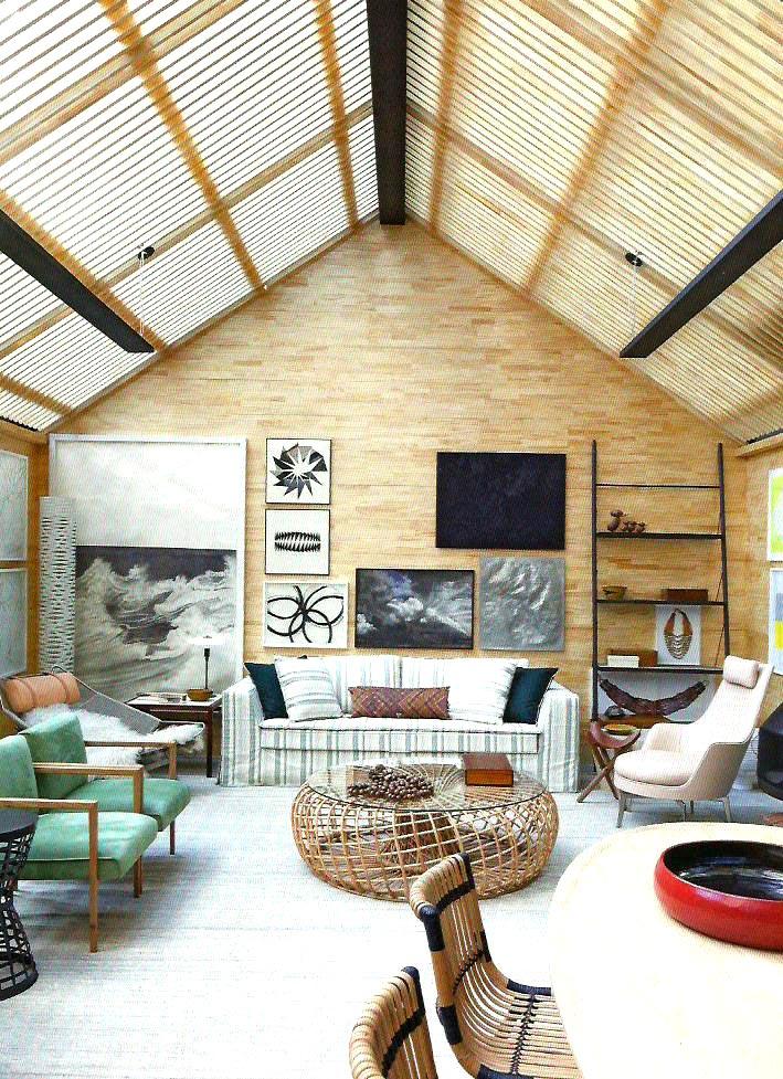 casa_vogue_barsotti_galeria_de_gravura