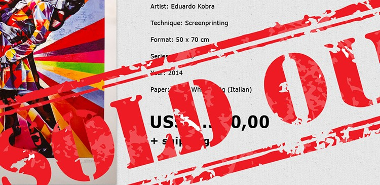 eduardo_cobra_street_art_galeria_de_gravura