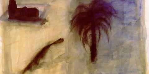 Exposiçõa Oswald Goeldi – goeldi / Jardim: a gravura e o compasso – MAC-SP