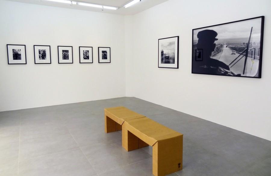 galeria_lume_galeria_de_gravura