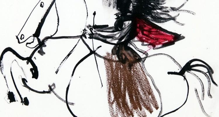 O artista contemporâneo e a produção de gravura como linguagem visual
