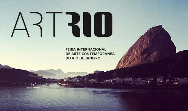 artrio_galeria_de_gravura