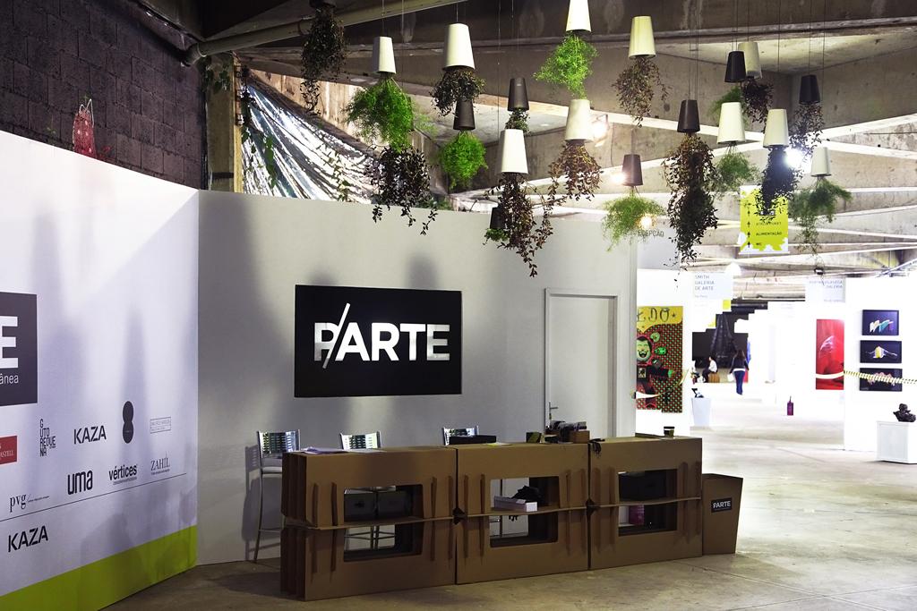 feira-parte_galeria_de_gravura