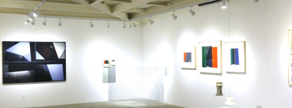 multiplo_espaco_arte_galeria_de_gravura