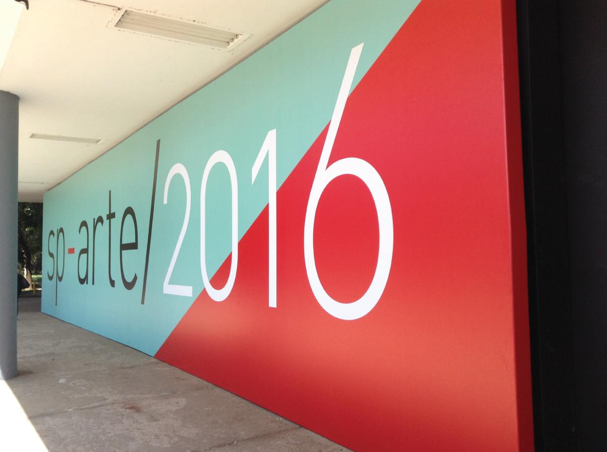 sp-arte-2016-galeria-de-gravura