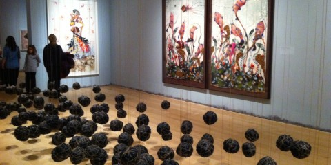 arte_contemporanea_africa_galeria_de_gravura