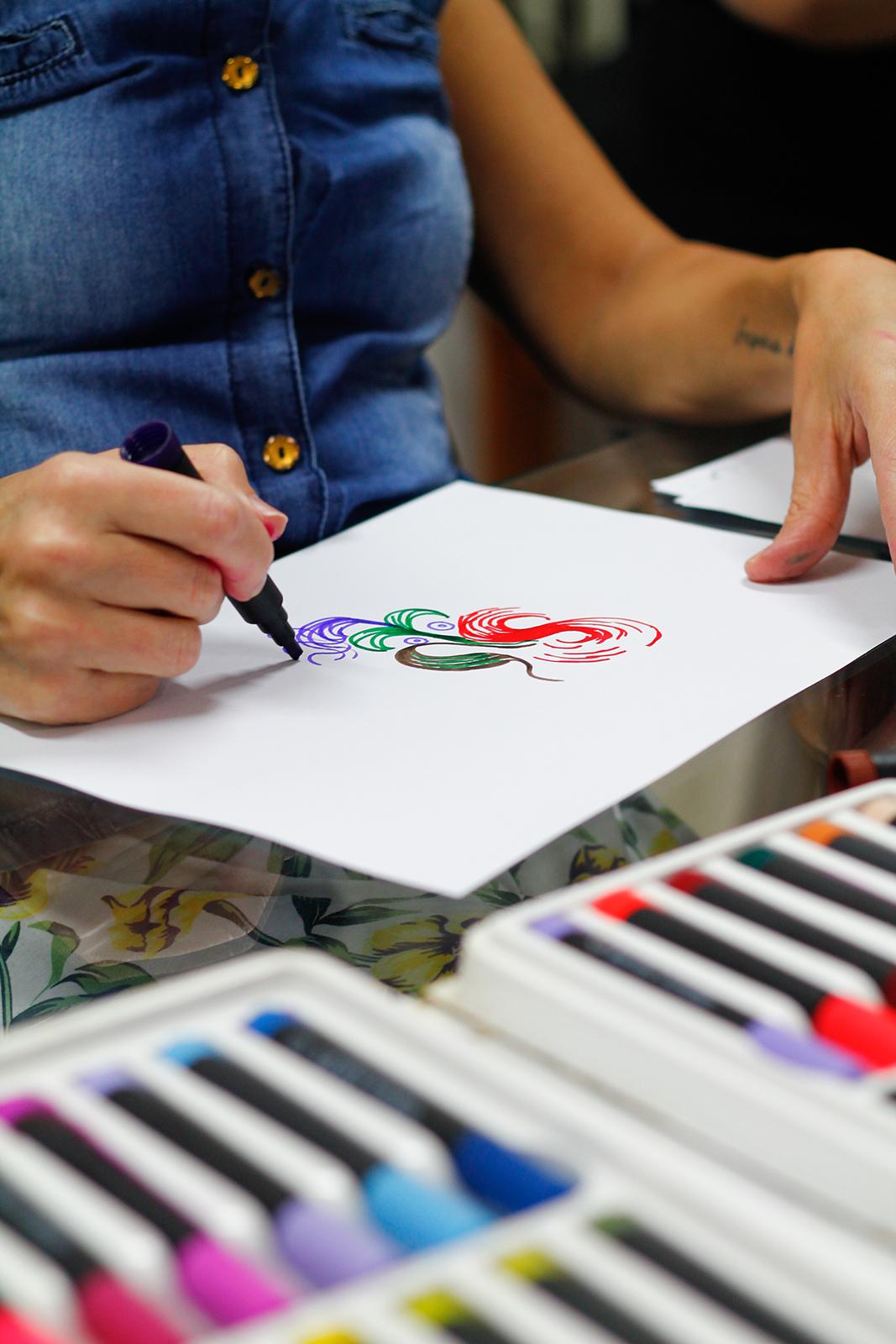 projeto_albatroz_desenho_serigrafia_galeria_de_gravura_1