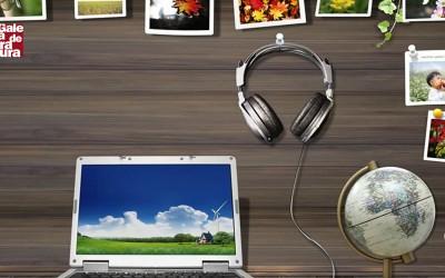 Desafio E-commerce de Artes Visuais