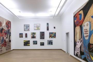Coleção de Arte Contemporânea