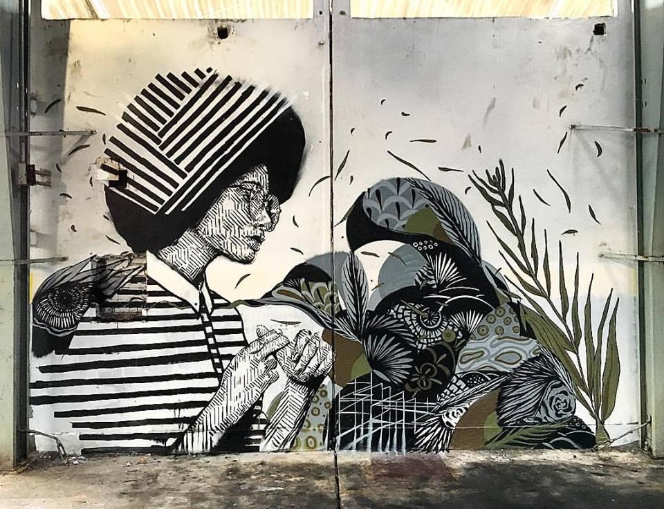 Grafite Izolag