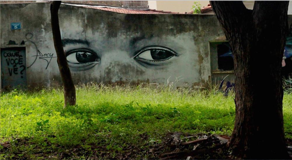 Grafite Decy