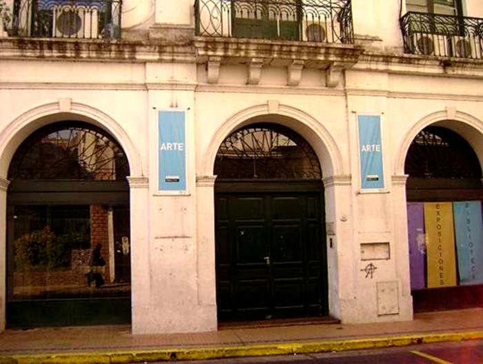 Museo Nacional Del Grabado