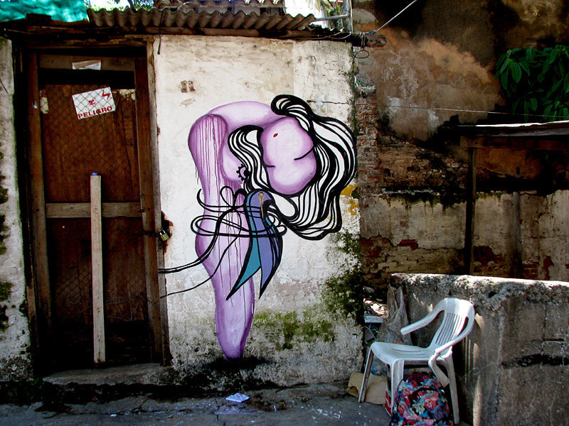 Grafite Sinha