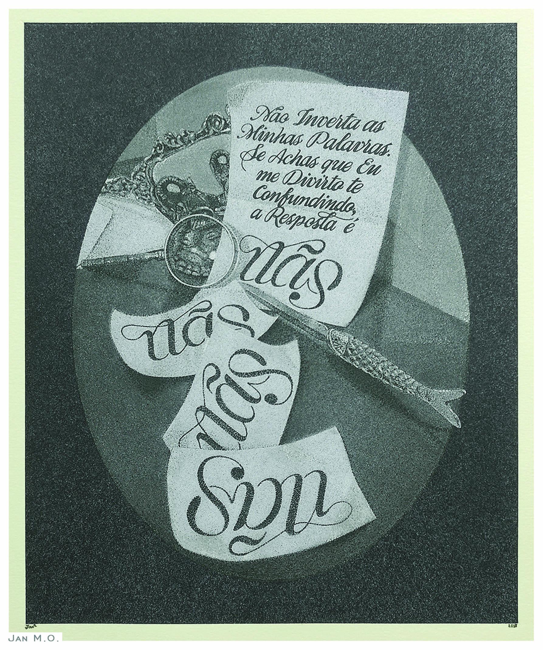 Obra-de-Jan-Carta