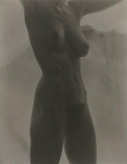 Alfred Stieglitz s Georgia O Keeffe Nude (1919) sold for $1,360,000 in 2006