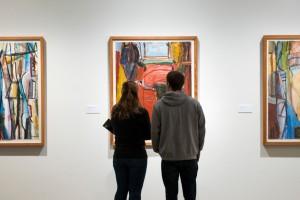 Valorização de Obra de Arte