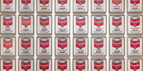 57-rotulo-sopa-campbell-pop-art