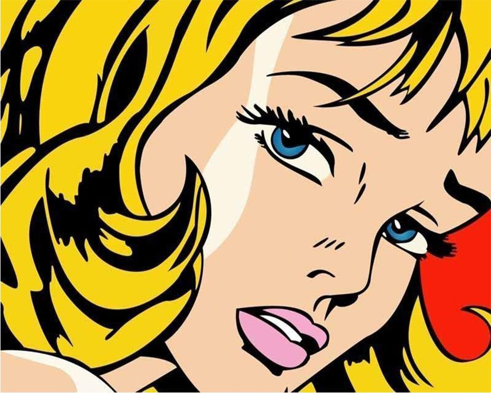 pop-art-comic-style-face-metal-pop-art-wall-sign-retro-art-77-p