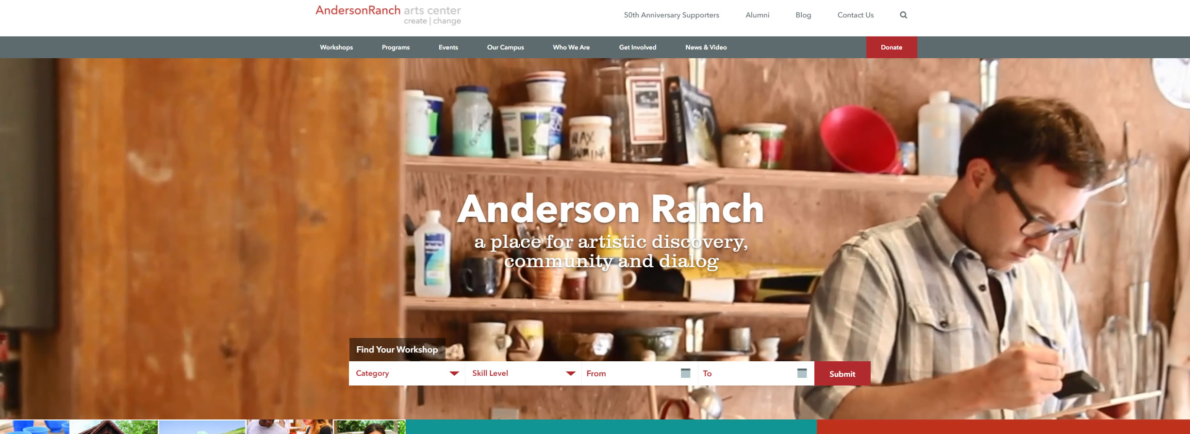 anderson_ranch-art_center_galeria_de_gravura