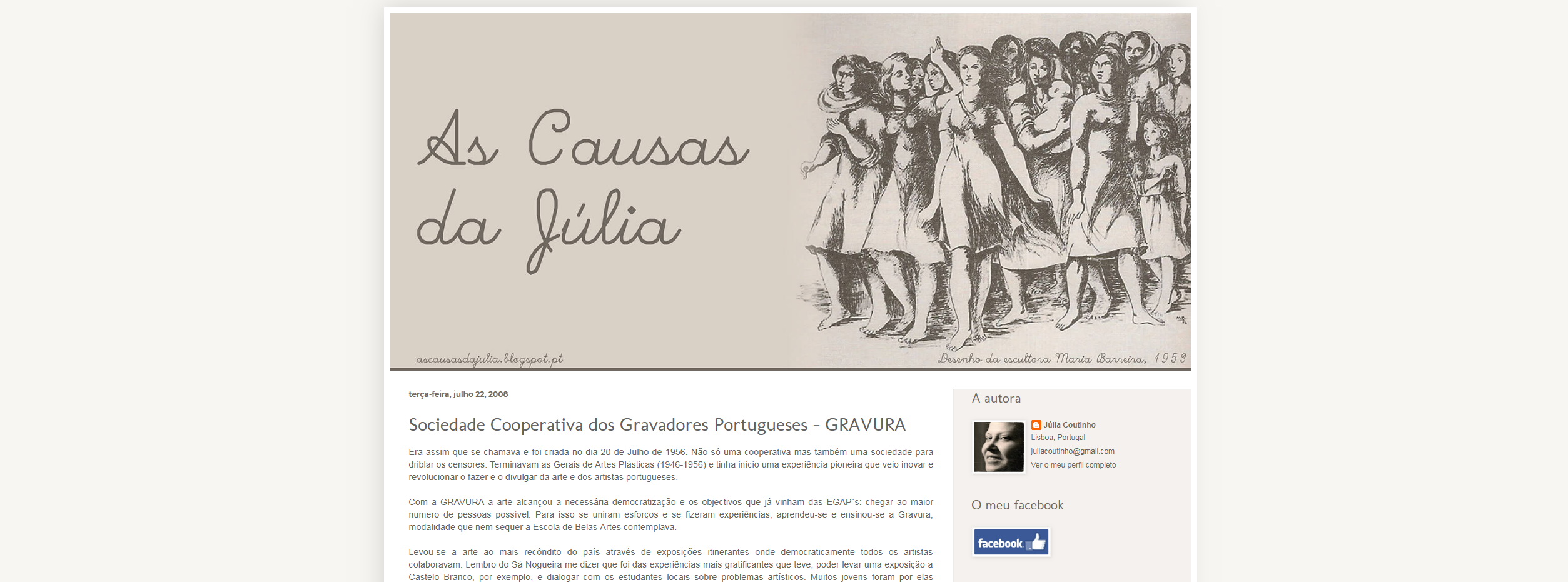 as_causas_da_julia_galeria_de_gravura