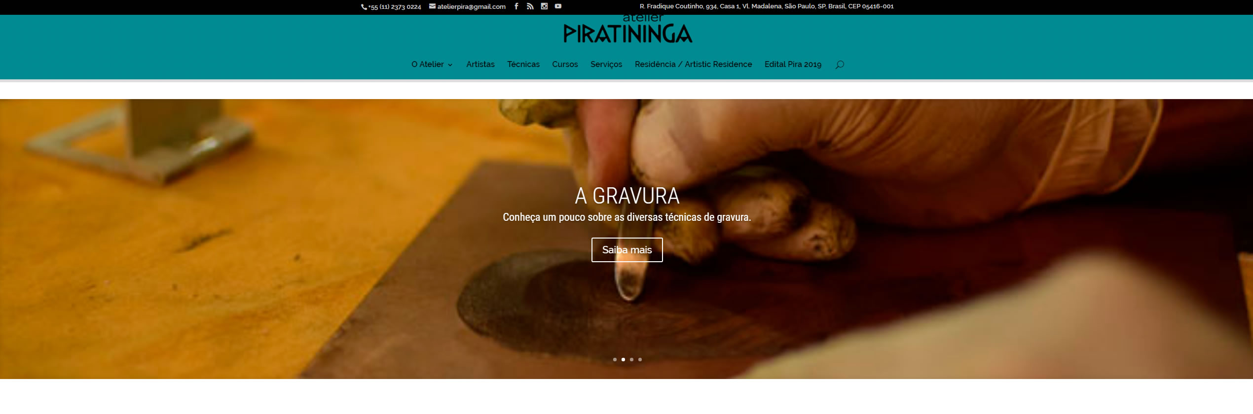 atelie_piratininga_galeria_de_gravura