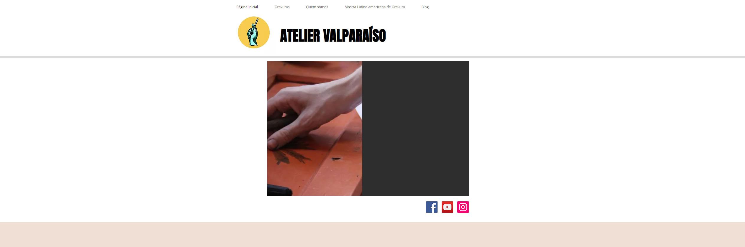 atelie_valparaiso_galeria_de_gravura