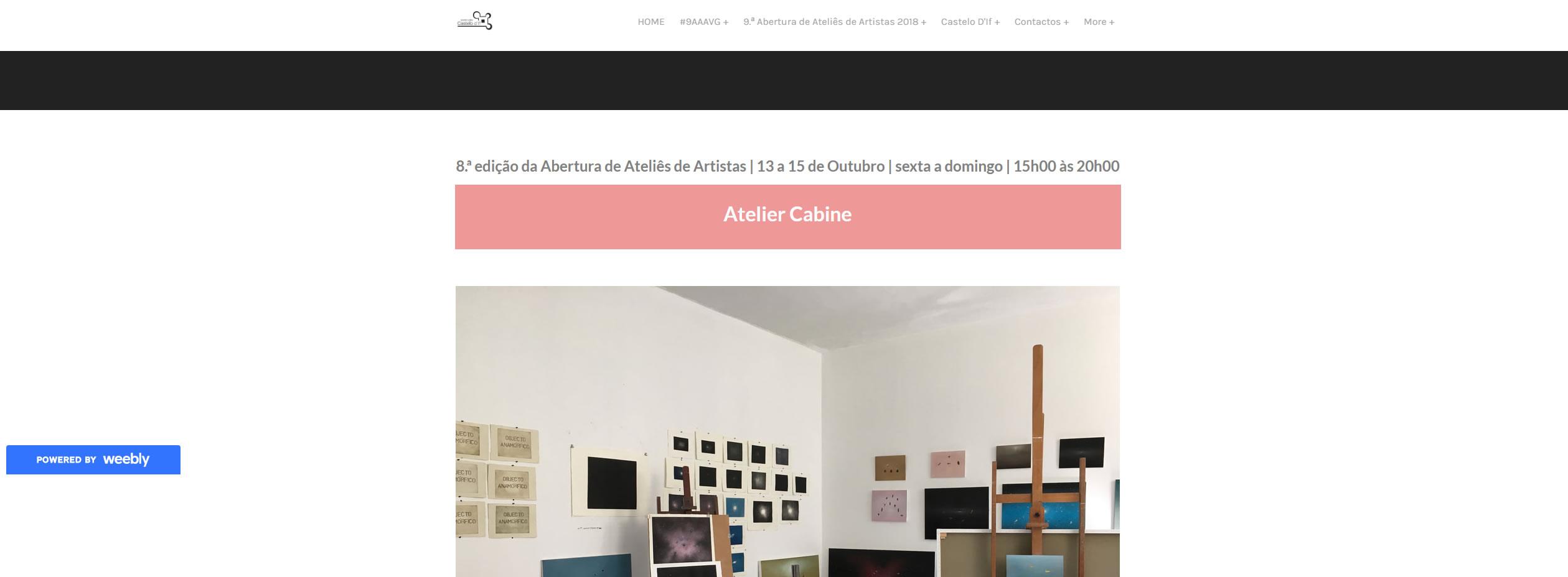 atelier_cabine_galeria_de_gravura