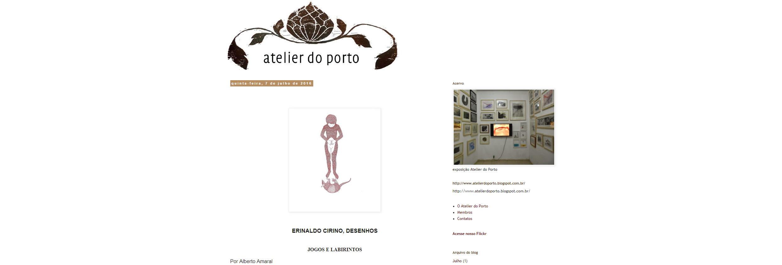 atelier_do_porto_galeria_de_gravura