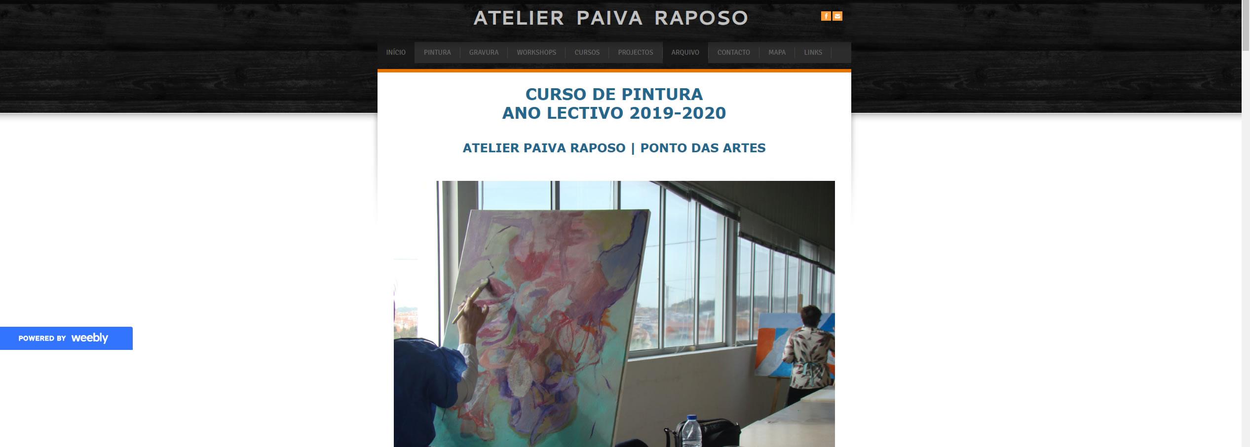 atelier_paiva_raposo_galeria_de_gravura