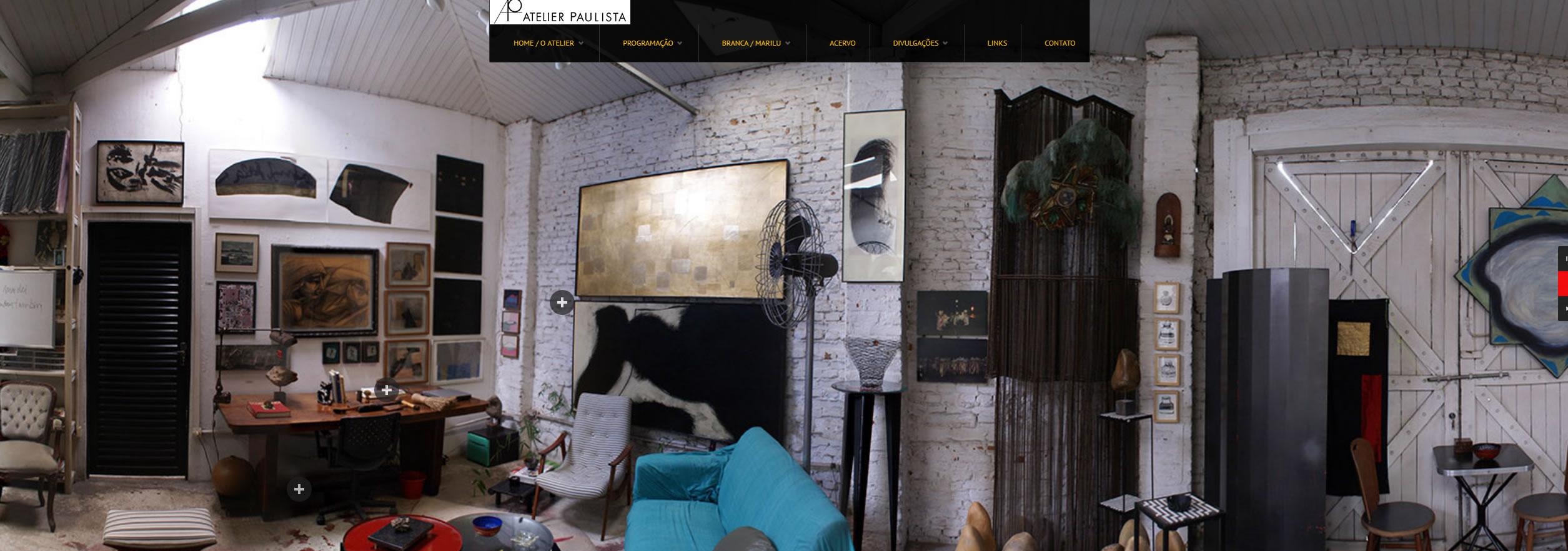 atelier_paulista_galeria_de_gravura