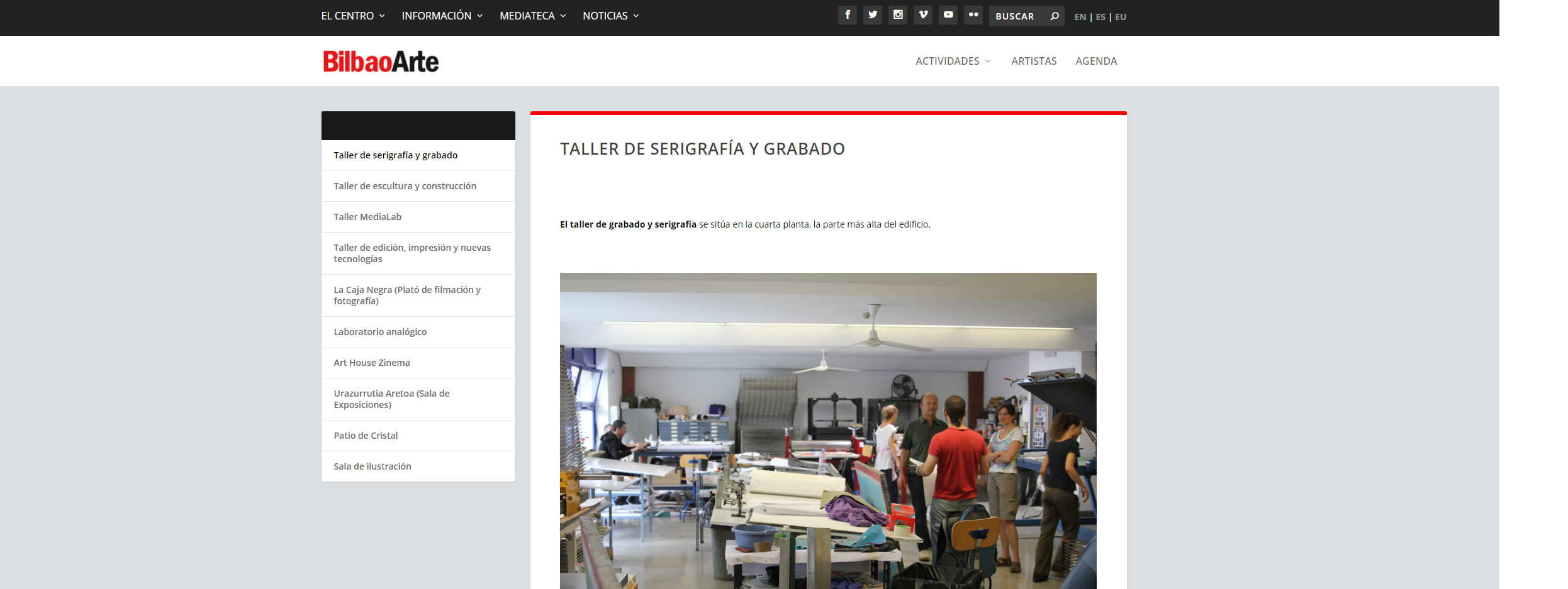bilbaoarte+galeria_de_gravura