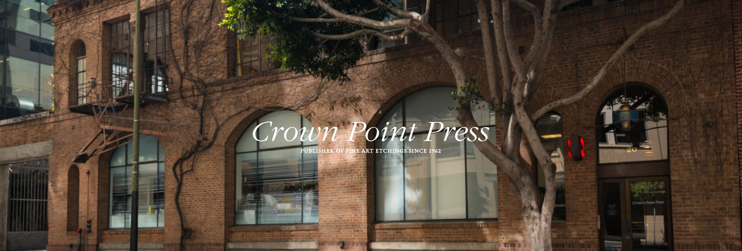 crown_point_press_galeria_de_gravura